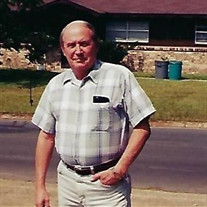 Richard R. Schweiger