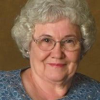 Jewel Sharon Armstrong