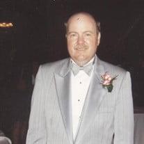 Frank C. Clayton, Jr.`