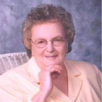 Norma I. Trescott