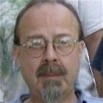 Randy L. Nelson