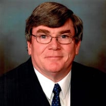 Peter A. Hand