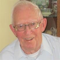 Richard J. Santure