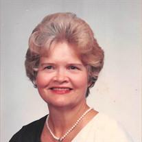 Mrs. Reba H. Kendrick