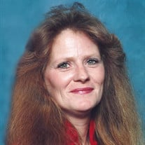 Beverly D. Ratzlaff
