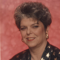 Linda A. Lorenz