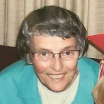 Lorraine M. Eberle
