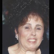 Angela Marie Ciaramitaro