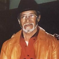 Rufel G.  Muniz