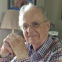 Dr. Felix P. Kollaritsch