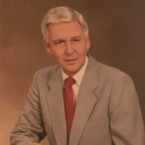Jack Marion Register