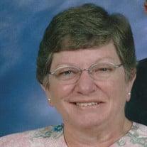 Carol R. Heil