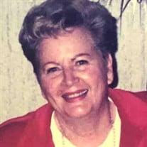 Joanne Marie Hoffman