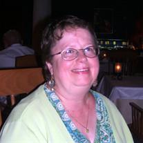 Patricia L. Kremer
