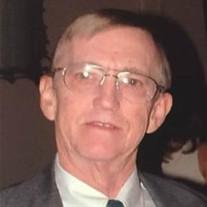 Louie C Fowler  Jr.