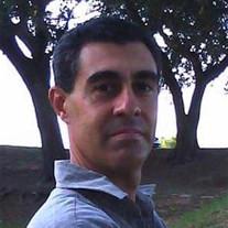 Joel Ivan Schoenberger