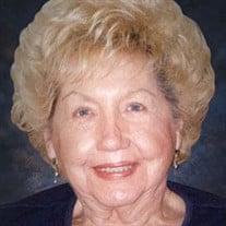 Betty Gammon