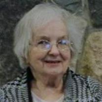 Elizabeth Kujawa