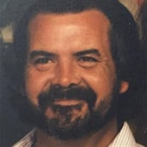 Jimmy Wayne Little