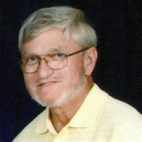 Robert L.  Bias