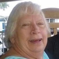 Norma J Peterman