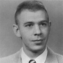 George L. Hartman