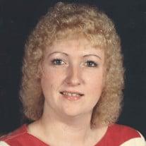 Sue Salyer