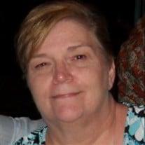 Mrs. Marilyn Gilbert Sullivan