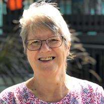 Janet L. Stevenson