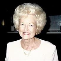 Amanda Faye Johnson