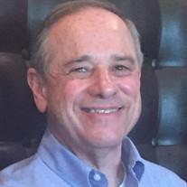 Richard C. Fortin