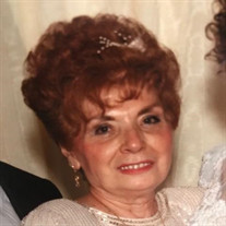 Joan De Stefano