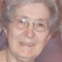 Teresa Andreoli