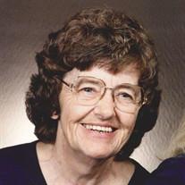 Joyce  Marie Allen