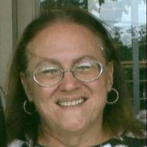 Deanne  Kay Schraner  Berry