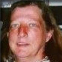 Pamela Sue Shultz