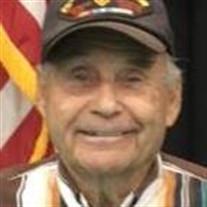 Robert Lee Shelton