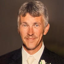 Joseph A. Mullins