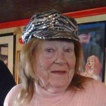 Betty S. Grandpre