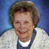 Anne S. Pruner
