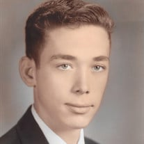 Jerry S. Staley