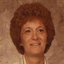 Louise A. Jones