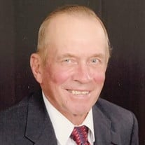 Marvin E. Kollmann