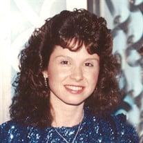 Catherine A. Lorenzo