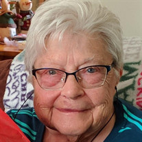 Margaret E. (Murtha) Pastol