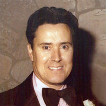Gerald Cornu