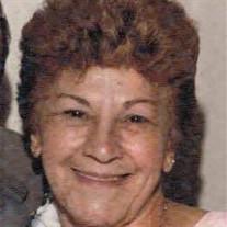 Susie L DiRosa