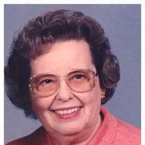 Floriene A. Austin