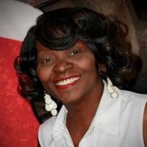 Brenda Joyce Mayes