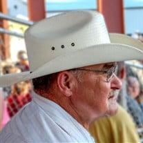 Dennis B. Stiefvater